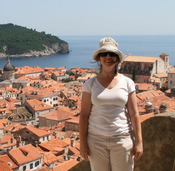 Hat Dubrovnik