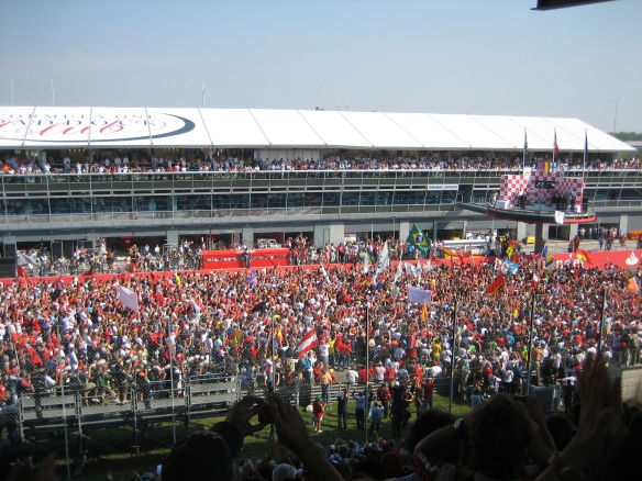 Monza full