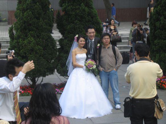 wedding hk 2