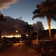 SB Scenes Nov 3 2015 2
