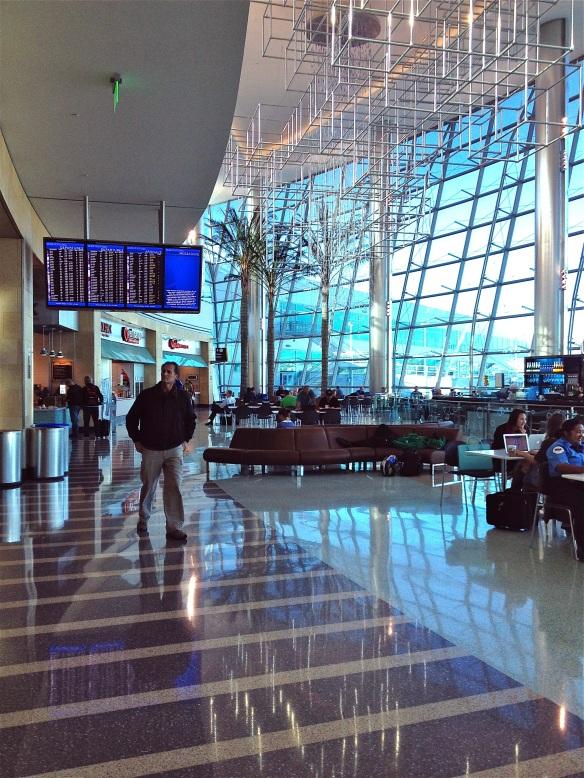 airports-san-terminal