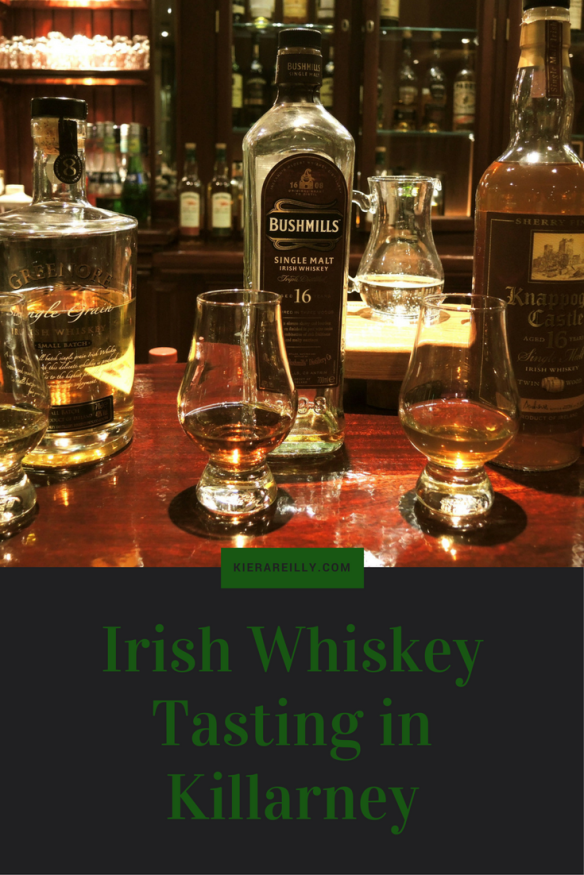 https://kierareilly.com/2017/03/16/irish-whiskey-tasting-in-killarney/