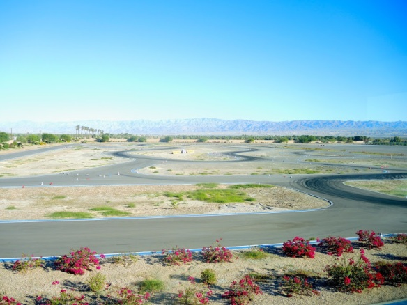 Bmw Performance Center >> Pushing My Driving Limits At The Bmw Performance Center West Kiera